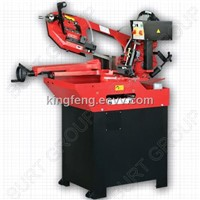 G4023 Metal Band Saw