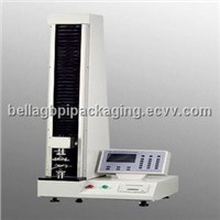 GBL-L Electronic Tensile Tester