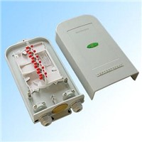 Fiber Optic Terminal Box (GP62 W-I)