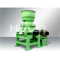 GPY Cone Crusher High Efficiency
