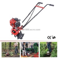 52cc Gas Power Tiller (GT2007)
