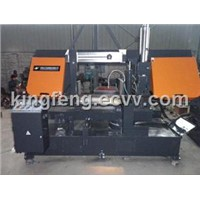 GZ4250/70 Band Saw