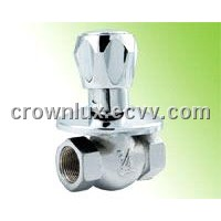 Gas Cooker Valves G015