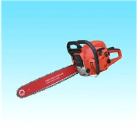 Gasoline Chain Saw/Cutting Saw 52CC