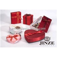 Gift Box/Candy Box/Chocolate Box