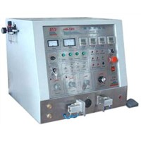 Multiple Socket-Outlet Tester HD-12C