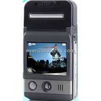 HD Action Camcorder Video Recorder