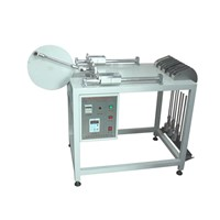 Wire Abrasion Tester (HD-MC-001)