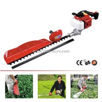 Hedge Trimmer (HT34S)