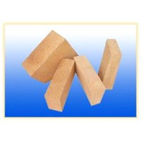 High-Alumina Firebricks for Steel Ladle