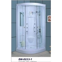 Hot Simple Shower Room (135USD/SET)