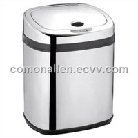Infrared Trashbins with Sensor (SLD-11-30LB)
