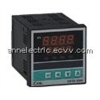 Intelligent Digital Temperature Controller