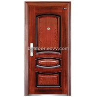 Steel Door ( KS11A)