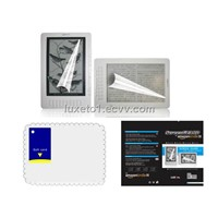 Screen Protector Kindle DX