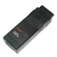 LAUNCH X431 CAN-BUS II CONNECTOR
