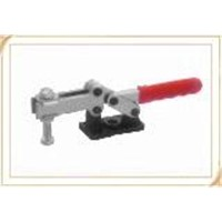 Toggle Clamp (LD-204G)