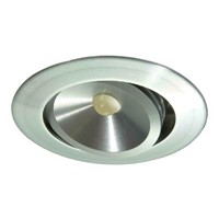LED Downlight (MC-DL111/1X3W)