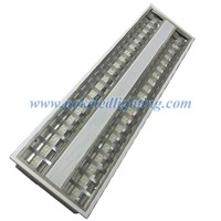 LED Grid light 300x1200mm
