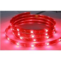 LED Strip Light (MC-5050R-60D10)