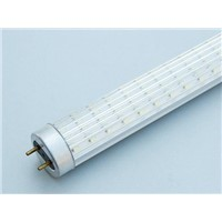 LED Tube (AP Series)