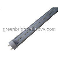 LED Tube Light 3014 SMD