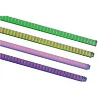 LED digital tubes