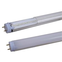 LED fluoerscent Light