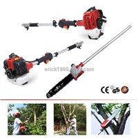 Long Reach Chain Saw (LRCS001)