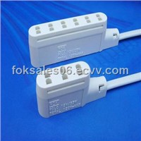 Lighting Junction Box