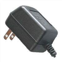 Linear AC Adapter - Wallmount Type