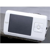 MP-1442 MP4 Player With Bluebooth Function