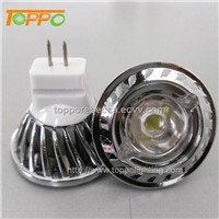 MR16 led spot light
