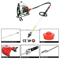 Multi-Function Tools (MT002)
