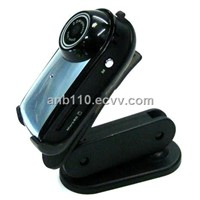 Mini Pocket DV Video Camera/Mini Spy Camera