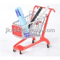 Shopping Trolley / Mini Shopping Cart