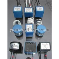 Miniature Current Transformers for Steady Protection Relay