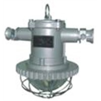 Explosion Proof Mining Tunnel Light