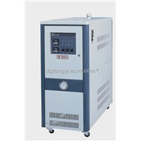 Mould Temperature Controller for High Temp.