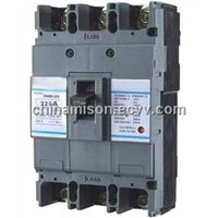 Moulded Case Circuit Breaker (KNM6)