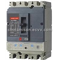 Moulded Case Circuit Breaker (KNM2)