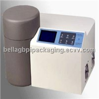 N500 Gas Permeation Tester