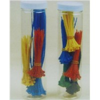 Nylon Cable Tie Value Pack