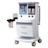 Anesthesia Machine (OSEN301)