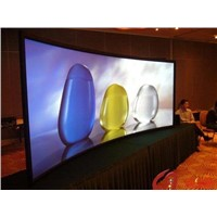 P5 Indoor LED Display Screen Sign Panel Video Advertising Billboard