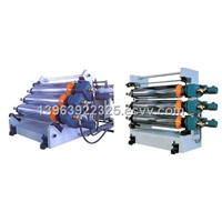 Plastic Extruding Sheet Production Line (PP,PE,PVC,ABS,PET)