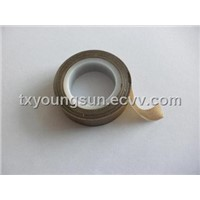 PTFE Coated Fiber Glass Cloth Tape
