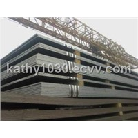 Pipeline Steel Plate Sheet