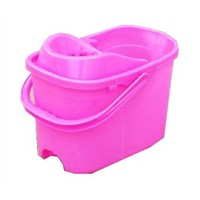 Plastic Barrel Mold