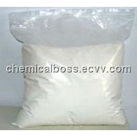 Polyving Chloride Resin Powder